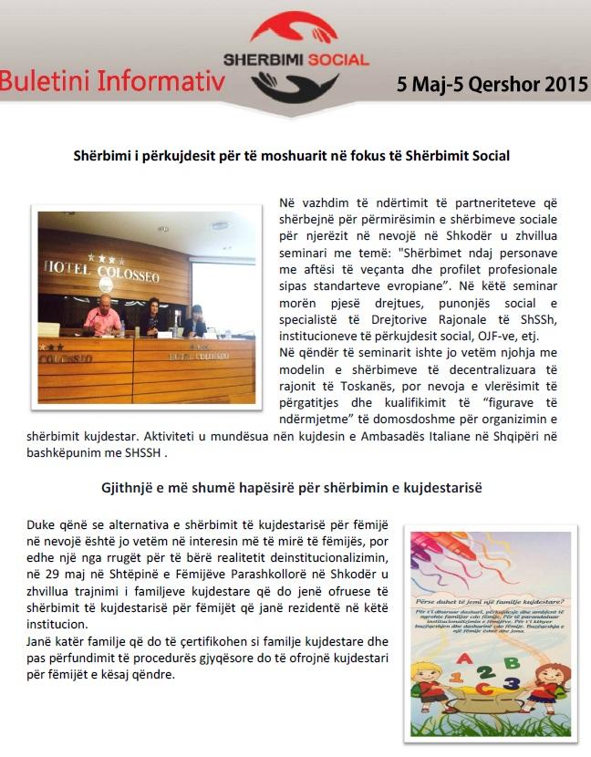 Buletini-info-5-maj-5-qershor-2015