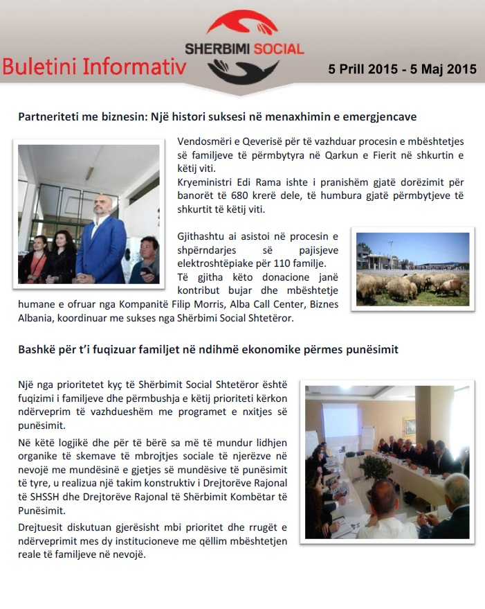 Buletini-info-5-prill-5-maj-2015