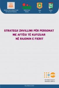 strategjia-fier-1-1