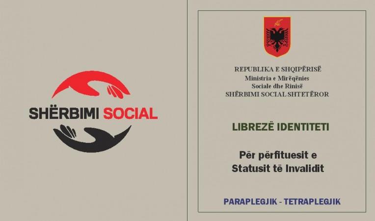 statusi_invalidit-page-0011-e1403157739914