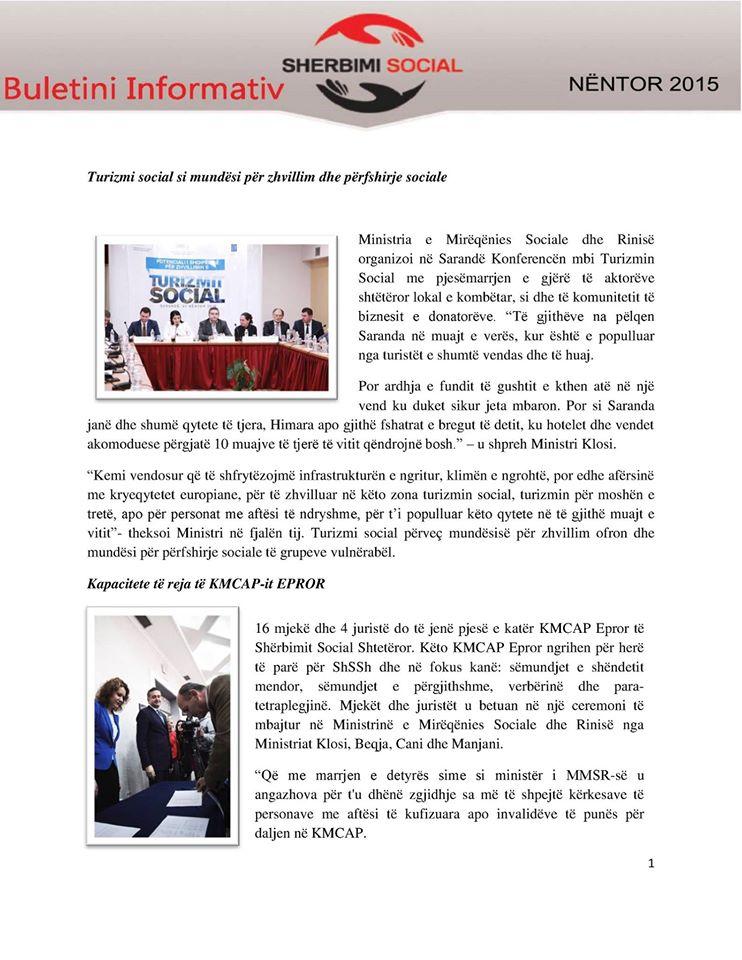 Buletini-info-nentor 2015