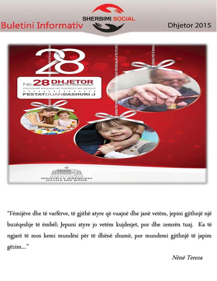 Buletini-info-dhjetor 2015