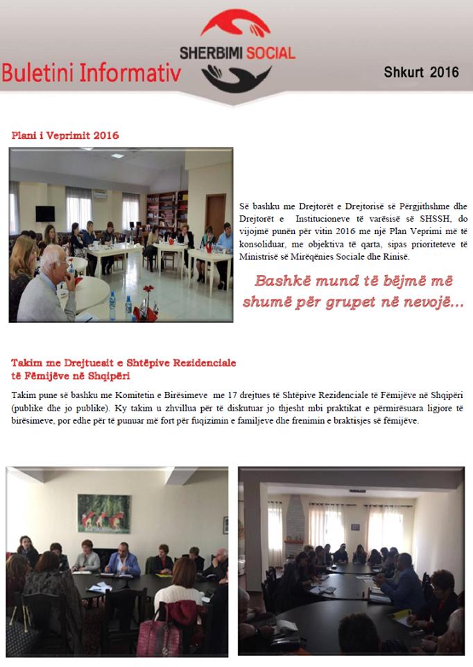 Buletini-info-shkurt 2015
