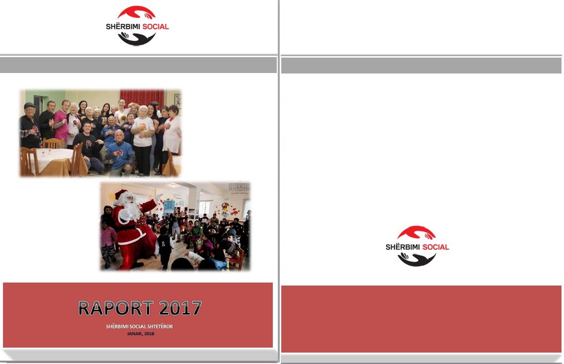 raport cover 2017